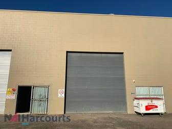 B12/239 Brisbane Road Biggera Waters QLD 4216 - Image 3