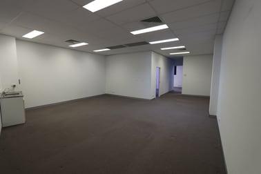 93 West Burleigh Road Burleigh Heads QLD 4220 - Image 3