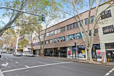 17-51 Building C, Foveaux  Street Surry Hills NSW 2010 - Image 1