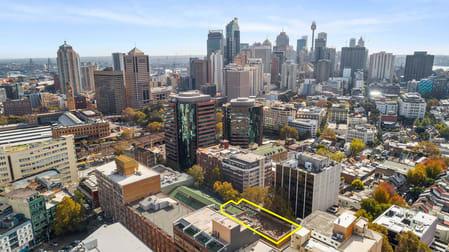 17-51 Building C, Foveaux  Street Surry Hills NSW 2010 - Image 2