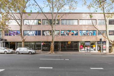 17-51 Building C, Foveaux  Street Surry Hills NSW 2010 - Image 3