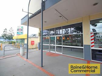 20/451 Gympie Road Strathpine QLD 4500 - Image 1