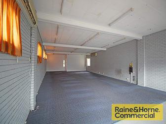 20/451 Gympie Road Strathpine QLD 4500 - Image 2