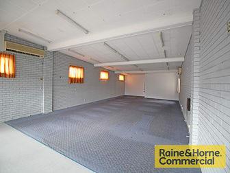 20/451 Gympie Road Strathpine QLD 4500 - Image 3