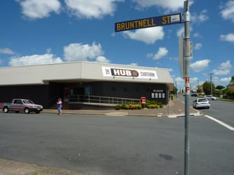 Shop 4/22-24 Bruntnell Street Taree NSW 2430 - Image 1