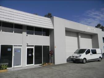 6/22 Success Street Acacia Ridge QLD 4110 - Image 1