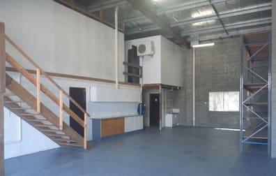 6/22 Success Street Acacia Ridge QLD 4110 - Image 2