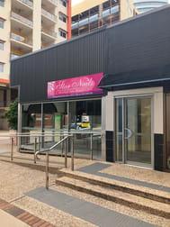 Suite 5/28 Mitchell Street, Darwin City NT 0800 - Image 2