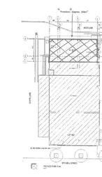 Suite 5/28 Mitchell Street Darwin City NT 0800 - Image 3