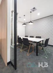 02/350 Bourke Street Melbourne VIC 3000 - Image 2