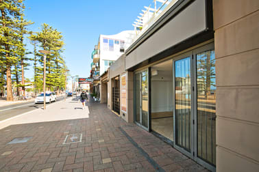 Shp 1/43-45 North Steyne Manly NSW 2095 - Image 1
