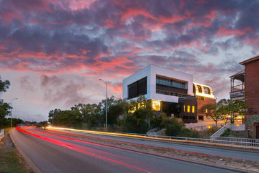 137 George Street East Fremantle WA 6158 - Image 3