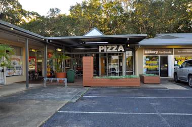 Shop 8/75-83 Park Beach Rd Coffs Harbour NSW 2450 - Image 1