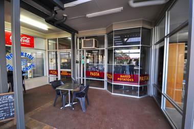 Shop 8/75-83 Park Beach Rd Coffs Harbour NSW 2450 - Image 2