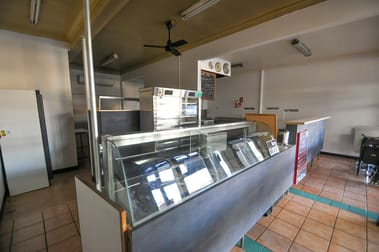 Shop 8/75-83 Park Beach Rd Coffs Harbour NSW 2450 - Image 3