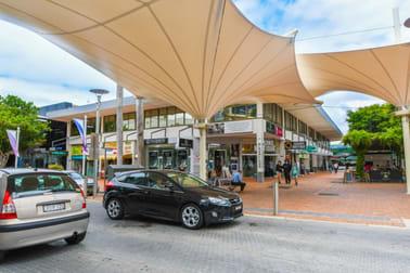 Shop 74/66-90 Harbour Drive Coffs Harbour NSW 2450 - Image 1
