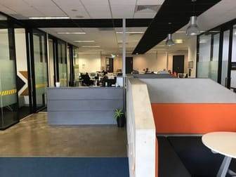 Unit 6 21 Ryan Avenue Singleton NSW 2330 - Image 2