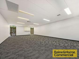 10/93 George Street Kippa-ring QLD 4021 - Image 2