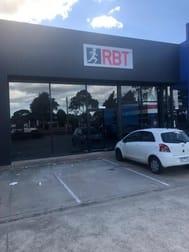 294 Ballarat Road Braybrook VIC 3019 - Image 1