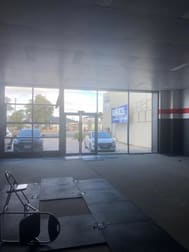 294 Ballarat Road Braybrook VIC 3019 - Image 2
