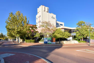 1/9 The Avenue Midland WA 6056 - Image 2