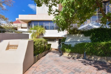 1/9 The Avenue Midland WA 6056 - Image 3