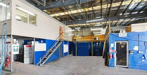 198 North Vickers Road Condon QLD 4815 - Image 1