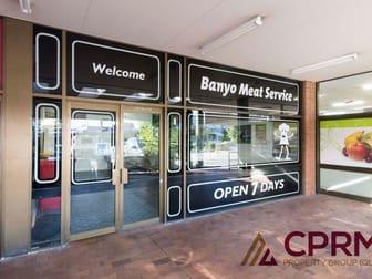 7/299 St Vincents Road Banyo QLD 4014 - Image 2