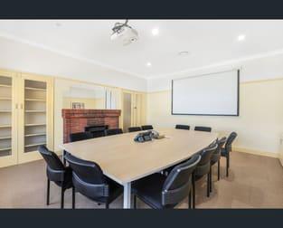 75 Wentworth Street Port Kembla NSW 2505 - Image 2