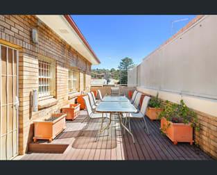 75 Wentworth Street Port Kembla NSW 2505 - Image 3