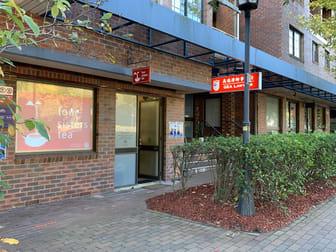 Suite 44/47 Neridah Street Chatswood NSW 2067 - Image 1
