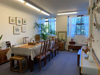 Suite 44/47 Neridah Street Chatswood NSW 2067 - Image 3