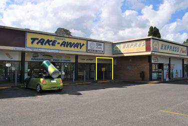 Shop 4B/153 Smith Road Woodridge QLD 4114 - Image 1