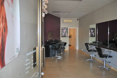 Shop 4B/153 Smith Road Woodridge QLD 4114 - Image 3