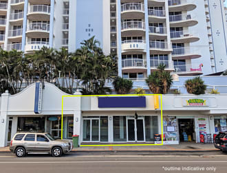 8&9/2623-2633 Gold Coast Highway Broadbeach QLD 4218 - Image 2