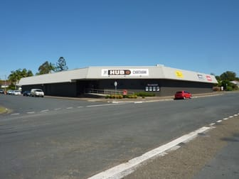 Shop 6/22-24 Bruntnell Street Taree NSW 2430 - Image 1