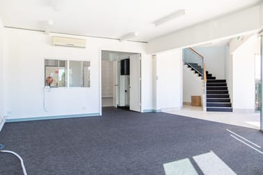 3/3 Packard Avenue Castle Hill NSW 2154 - Image 2