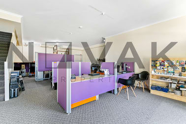 Unit 5/20 West  Street Brookvale NSW 2100 - Image 3