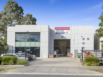 17 Trade Place Vermont VIC 3133 - Image 1