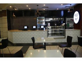 Lot 15/198 Adelaide Street Brisbane City QLD 4000 - Image 1