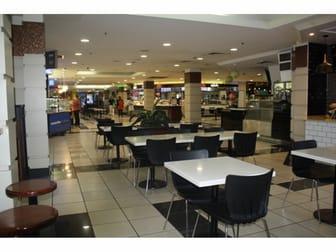 Lot 15/198 Adelaide Street Brisbane City QLD 4000 - Image 3