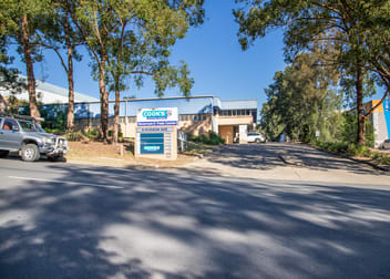 1/4 Hudson Avenue Castle Hill NSW 2154 - Image 2