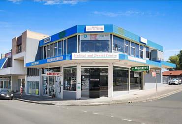 166 Cowper  Street Warrawong NSW 2502 - Image 1