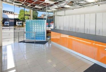 166 Cowper  Street Warrawong NSW 2502 - Image 3