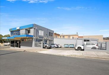 166 Cowper  Street Warrawong NSW 2502 - Image 2
