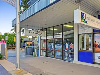 1/67 Bulcock Street Caloundra QLD 4551 - Image 1