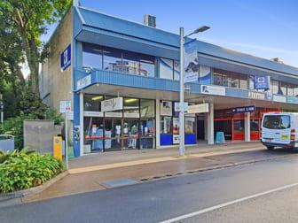 1/67 Bulcock Street Caloundra QLD 4551 - Image 3