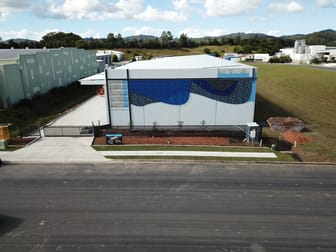173 Lundberg Drive Murwillumbah NSW 2484 - Image 3