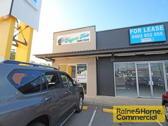 6/9 Elizabeth Avenue Clontarf QLD 4019 - Image 2