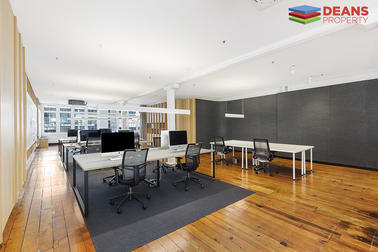 Suite 9/50 RESERVOIR STREET Surry Hills NSW 2010 - Image 2